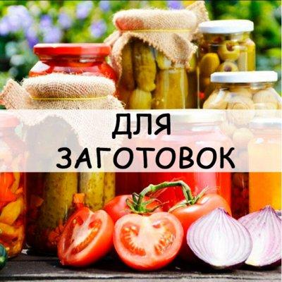 Хозтовары из Алтая — Товары для консервирования и заготовок — Сад и огород