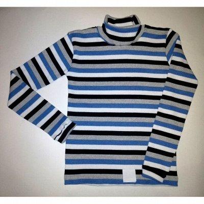 Три лисёнка-72🎈 Яркий 🎈Бюджетный 🎈Трикотаж /Новинки — Джемпера, олимпийки,водолазки — Пуловеры и джемперы
