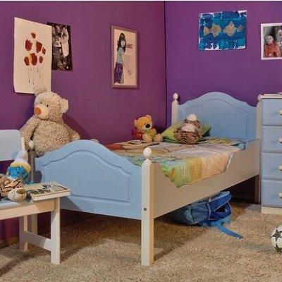 Мебель из 🌲Карельской Сосны🌲 №39  — Для детей — Мебель
