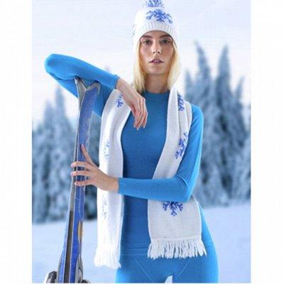 S*h*i*l*c*o-спортивная одежда - 81! — Термобелье женское — Одежда