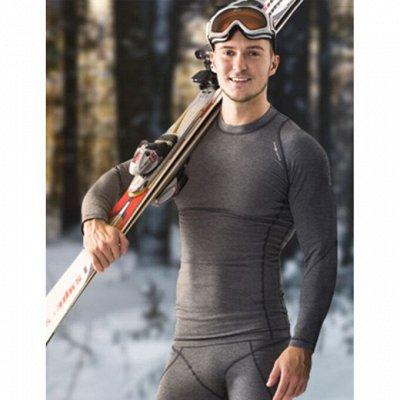 S*h*i*l*c*o-спортивная одежда - 81! — Термобелье мужское — Одежда