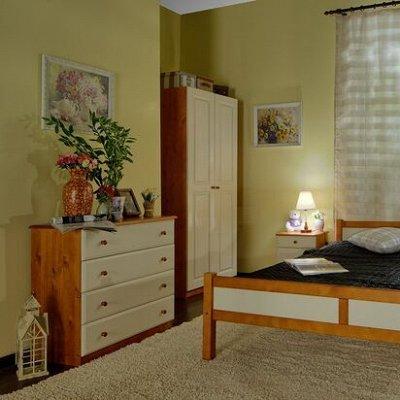 Мебель из 🌲Карельской Сосны🌲 №39  — Классик прочая мебель — Мебель