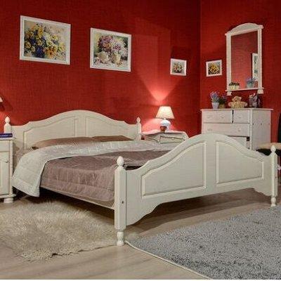 Мебель из 🌲Карельской Сосны🌲 №39  — Кровати Фрея, Кая, Тора — Мебель