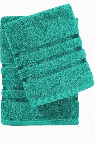 Яркий Трикотаж для всей семьи 57! — Для дома. Текстиль для ванны. Наборы махровых полотенец — Полотенца