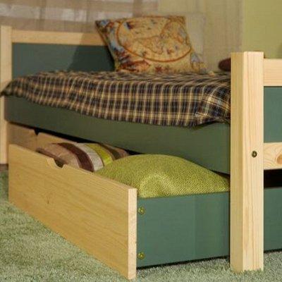 Мебель из 🌲Карельской Сосны🌲 №39  — Ящики и доски безопасности — Мебель