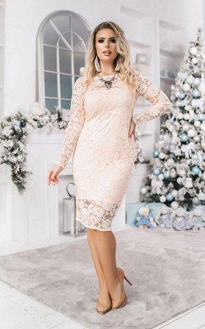 Платье Z39674