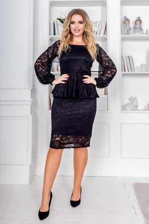 Платье Z79738