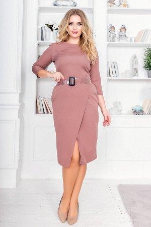 Платье Z79730