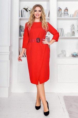 Платье Z79723