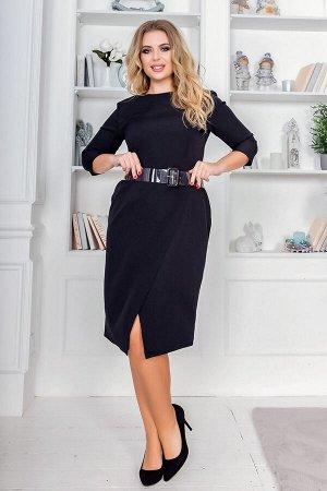 Платье Z79716