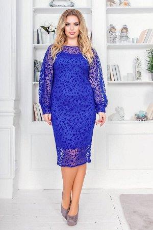 Платье Z79695
