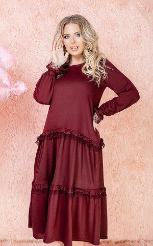 Платье Z79586