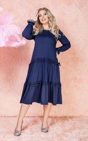 Платье Z79580