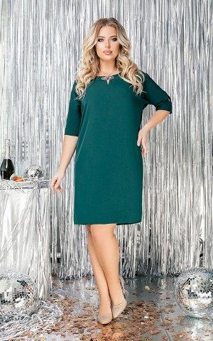 Платье Z79572