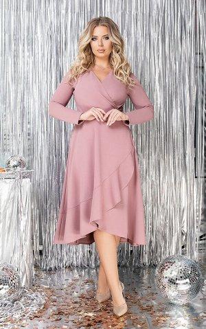 Платье Z76927