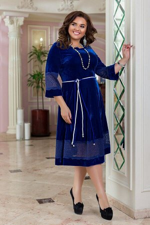 Платье Z79457