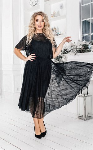 Платье Z39694