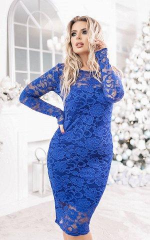 Платье Z39662