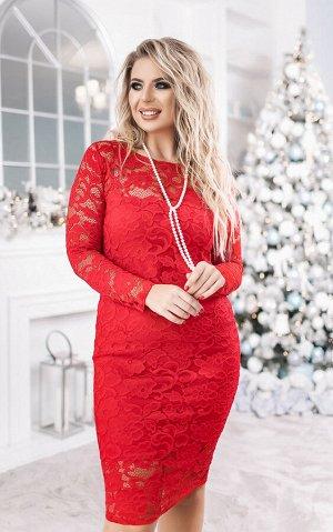 Платье Z39686