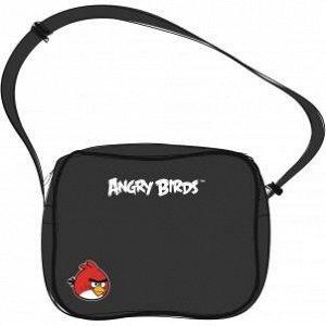 Сумка Angry Birds 84815