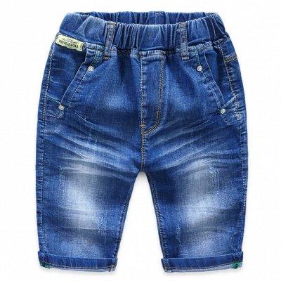 Куртки HERMZI + As**d. Верхняя одежда по отличной цене!  — Одежда для мальчишек TWO@SEVEN — Для мальчиков
