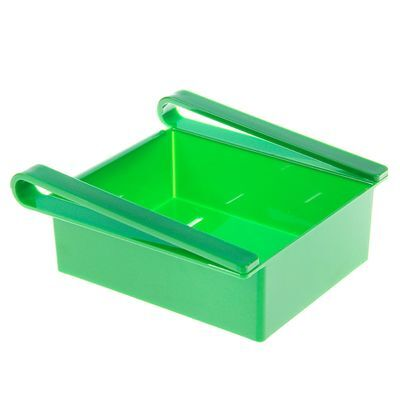 ЧистоДом-Когда Все по Полочкам! Товары для Хранения ,Уборки. — Посуда — Аксессуары для кухни
