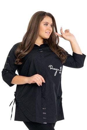 Рубашка-4515