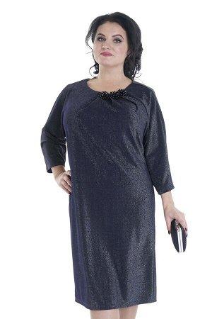 Платье-9626