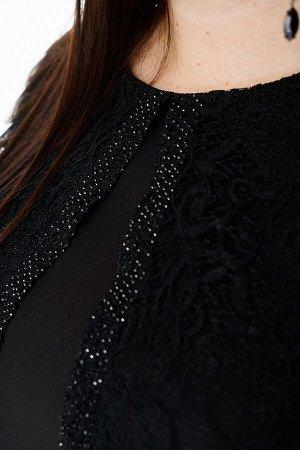 Платье-3692