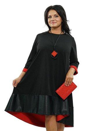 Платье-9532