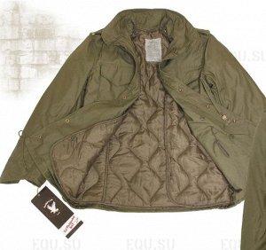 "Куртка с лайнером ""M65 Fieldjacket"" Surplus"