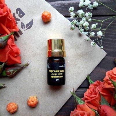 Мастерская🌹Олеси Мустаевой Натуральная косметика — Масла эфирные 100% натуральные — Красота и здоровье