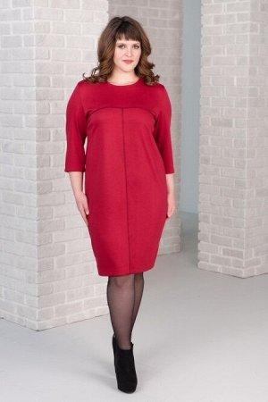 Платье, арт. 0121-22