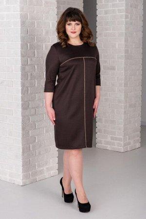 Платье,  арт. 0121-19