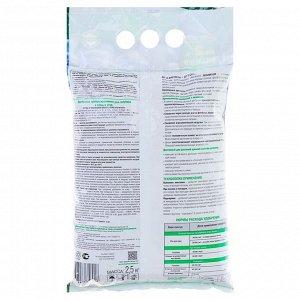 """Удобрение пролонгированное Бона Форте с цеолитами """"Голубика"""", 2,5 кг"""