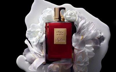 Нишевая парфюмерия. Лучшее для вас! — Kilian — Парфюмерия