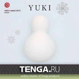 IROHA Стимулятор для женщин YUKI
