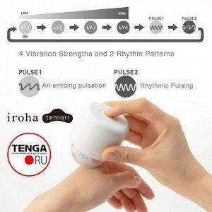 IROHA TEMARI MIZU Стимулятор для женщин
