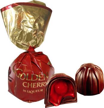 🍭НОВОЕ ПОСТУПЛЕНИЕ КОНФЕТ!Большой ассортимент на любой вкус — Польские конфеты (Солидарность) — Конфеты