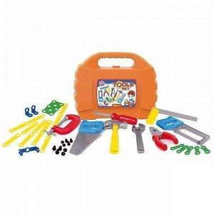 Набор инструментов 4388 Технок