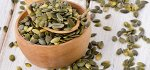 Ядро тыквы (семена очищенные)
