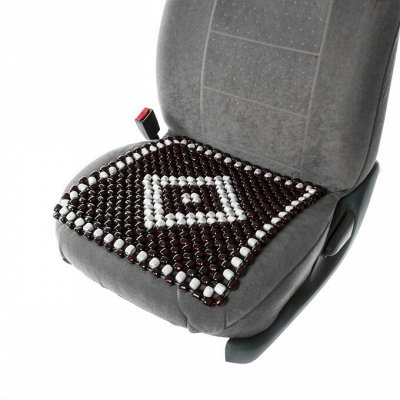 Авто аксессуары от Torso - 23 — Массажёры на сиденья — Аксессуары