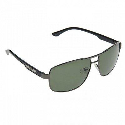 Автомагазин: все для Вашего мото🏍️ и авто🚙-2 — Солнцезащитные очки — Аксессуары