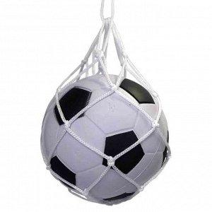 Ароматизатор воздуха подвесной, Футбольный мяч, аромат Океан, AutoStandart