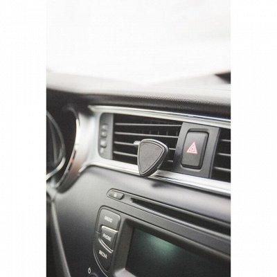 Авто аксессуары от Torso - 24 — Держатели для телефонов — Аксессуары