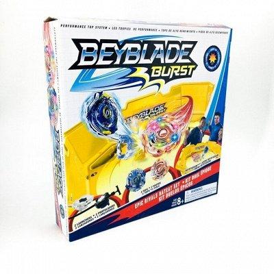 ❤Хиты!★Самые популярные игрушки!★ — Волчки, Бластеры и др игрушки для мальчиков — Роботы, воины и пираты