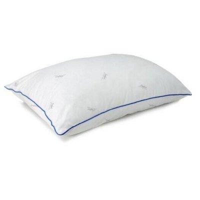 """Мягкий сон - легендарные одеяла и подушки!  — """"Лебяжий Пух"""", лидер продаж у поставщика — Спальня и гостиная"""