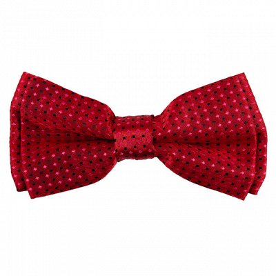 Svyatnyh *Одежда, аксессуары для мужчин и женщин — Бабочки — Галстуки и бабочки