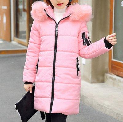 Baby Shop! Все в наличии!Новое Поступление-Школьная Одежда! — Зимняя верхняя одежда! — Одежда