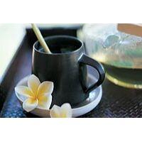 💟Скидки на Новый Приход!! Товары из Тайланда!🌺  — ЧАИ Таиланд  — Красота и здоровье